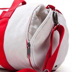 CONVERSE Bag Collection