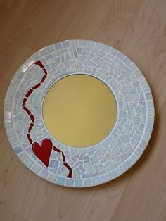 mother of pearl river glass mosaic tiles..