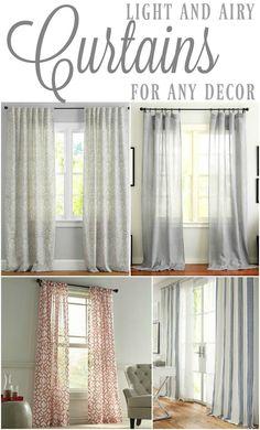 145 best curtain ideas images blinds curtain ideas curtains rh pinterest com