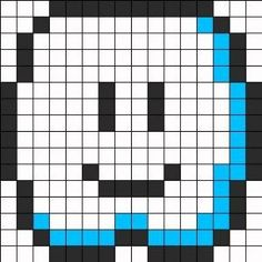 Search Results: Mario Bead Patterns Melty Bead Patterns, Pearler Bead Patterns, Kandi Patterns, Perler Patterns, Beading Patterns, Quilt Patterns, Perler Beads, Perler Bead Mario, Fuse Beads