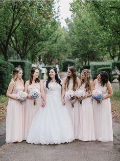 French inspired Wedding - Zavion Kotze Events Company Event Company, Bridesmaid Dresses, Wedding Dresses, Event Management, Floral Design, Wedding Planning, Wedding Inspiration, Events, French