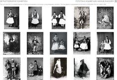 Cultural Tours Albania - Marubi Photo Archive