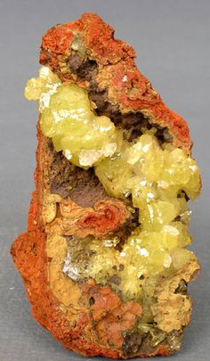 Adamite - Adamite is a stone of joy, creativity, enthusiasm. It aligns the heart and solar plexus chakras, stimulating both mental and physical well being.