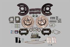 1967 mustang wiring to tachometer 1968 mustang