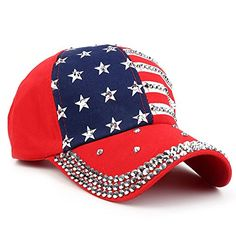 08a3c4548f1 Unisex Washed Dyed Baseball Cap Adjustable Cotton Hat Low Profile Women Hats  RedDiamond    Details