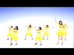Berryz工房「流星ボーイ」(Dance Shot Ver.)