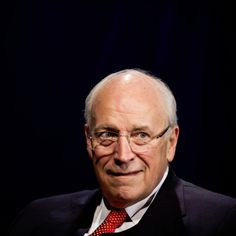 Dick Cheney Net Worth, Height, Wiki, Age, Bio Satire Humor, Political Satire, How To Cure Gout, Feminine Face, Tenth Anniversary, Net Worth, Famous People, The Cure, American