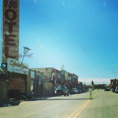 My trip along Route 2 continued from Glasgow, Montana westward along what is known as the Montana Hi-Line (See my May 2013 post about a previous drive on a portion of the Hi-Line). Main Street, Glasgow, Maine, Road Trip, Fair Grounds, Free, Travel, Viajes