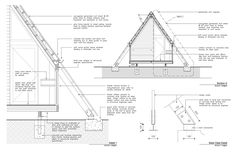 Gallery of JR's Hut at Kimo Estate / Anthony Hunt Design + Luke Stanley Architects - 23