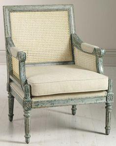 Siene Lounge Chair - Arm Chairs - Living Room - Furniture | HomeDecorators.com