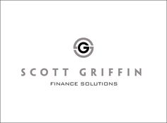 Needing Logo and Overall Look for High End Mortgage Broker by fingerprintz