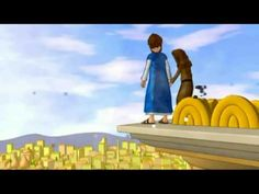 Thank you for visiting us at Teaching Kids about Jesus. We hope that you find the content on this channel helpful in learning about Jesus, or teaching others. School Songs, Sunday School Lessons, Sunday School Crafts, School Videos, Religion Activities, Bible Activities, Bible Stories For Kids, Christian Kids, Religious Education