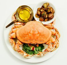 vancouver-navigator-dungeness-crab