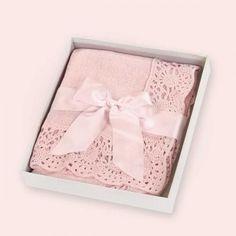 Bearington Bethany Estate Pink Vintage Blanket x Easy Knit Baby Blanket, Pink Blanket, Crib Blanket, Vintage Crib, Vintage Pink, Baby Shower Favors, Baby Shower Gifts, Christening Gifts For Boys, Vintage Blanket
