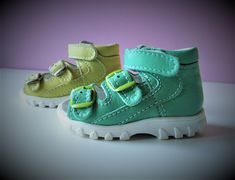 First step sandals TOP quality from Europe! Baby Shoes, Europe, Sandals, Sneakers, Kids, How To Wear, Clothes, Fashion, Luxury