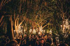 #Sicily #xrumi #serravalle  #love #storytelling #wedding #party #35mm #fotografia #Catania #ricevimenti #castle #Aperitivo #ricevimento https://fotographare.wordpress.com/2015/11/13/tuscany-vs-sicily/ Angelo Latina (@AngeloLatina) | Twitter