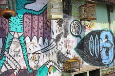 JAVA – Yogyakarta, cité vivante et créative   WE ARE 2 PASSENGERS  http://www.weare2passengers.com/java-yogyakarta-cite-vivante-et-creative/
