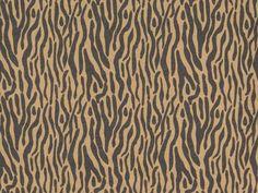 Tissu Molleton Gratté Imprimé Zébré en vente sur TheSweetMercerie.com http://www.thesweetmercerie.com/tissu-molleton-gratte-imprime-zebre,fr,4,TJAH204810.cfm