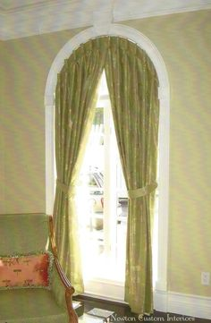 Exciting Curtains For Arched Windows for Blinds for Half Circle palladium window treatments