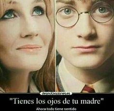 Harry Potter Tumblr, Estilo Harry Potter, Harry Potter Icons, Harry Potter Drawings, Harry Potter Fan Art, Harry Potter Universal, Harry Potter World, Harry Potter Memes, Harry Hermione Ron