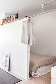 dream-home-interior-design:  .