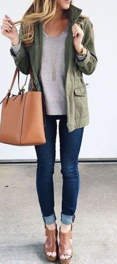 Stitch Fix~Get fabulous looks like this and many more, hand picked for you by your own personal stylist and delivered right to your door with Stitch Fix. Order your first Fix today! #fashionfallmens