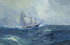 painting by sydney lawrence - Saferbrowser Yahoo Image Search Results