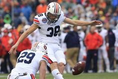 Auburn vs Alabama Staff Predictions and Early Game Open Thread
