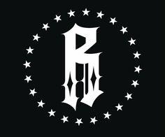 R logo of rockakroda