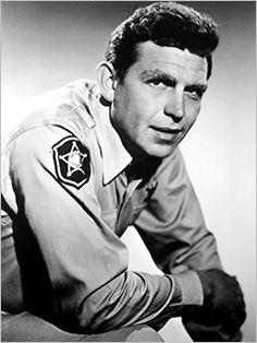 Andy-Griffith-Show_240.jpg