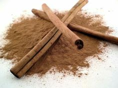 Cinnamon forms part of my #rapture spa rituals and products. Its a powerful, sweet, sensual, warm and spicy botanical. A delicious aphrodisiac...