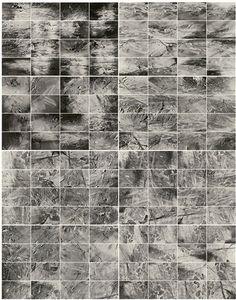 Gerhard Richter, 128 Fotos von einem Bild (Halifax 1978) II