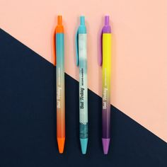 BALL PEN ver.1  http://www.secondmansion.com/product/detail.html?product_no=151&cate_no=46&display_group=1