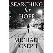 Free Kindle Book -  Searching For Hope