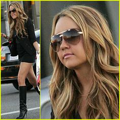 Amanda Bynes Height Surgery Image Before After - http://plasticsurgeryimages.com/amanda-bynes-height-surgery-image-before-after/?Pinterest