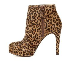 i  want these as if i dont have enough cheetah
