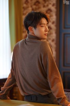Lee Joon Gi: The Hottest, Most Handsome And Talented South Korean Actor And Entertainer: Shinsegae Chosun Hotel Inc. To Make A Global Footrpint In Hospitality Business With Brand Ambassador Lee Joon Gi
