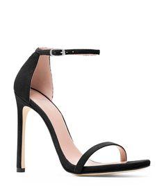 Stuart Weitzman Women's Designer Sandals