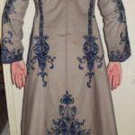 Cappadocia – Hellenic Roots Cappadocia, Apron, Costumes, Roots, Fashion, Moda, Dress Up Clothes, Fashion Styles, Fancy Dress