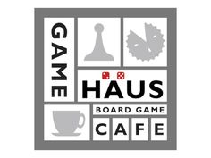 We're opening the first board game cafe in Los Angeles, where great food and drink go hand-in-hand with great games!