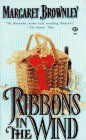Ribbons in the Wind by Margaret Brownley http://www.amazon.com/dp/0451407172/ref=cm_sw_r_pi_dp_0YQWtb1KHKPKFMBT