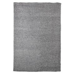 7x10 $320 thick wool braids!! Threshold™ Braided Area Rug from Target