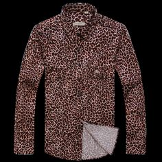 Wholesale Armani Men Dress Shirts LISHTI016 [Armani-2013030] - $25.00 : Wholesale Ralph Lauren Polo, Cheap Juicy Couture tracksuits, Cheap Polo Ralph Lauren, Juicy Couture Outlet
