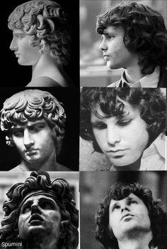 Jim Morrison Poster, The Doors Jim Morrison, Club 27, Rock And Roll, Achievement Hunter, The Strokes, Billy Idol, Killer Queen, Jimi Hendrix