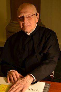Pater Johannes Kopp SAC ist Priester und Zen-Meister. Jetzt erscheint sein neues Buch im Pallotti Verlag.