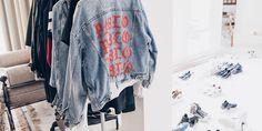 Highsnobiety | Online lifestyle news site covering sneakers, streetwear, street…