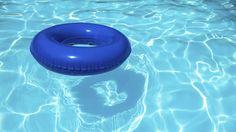 Pool Management – Page 11 – Aqua Operators