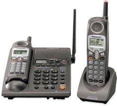 http://branttelephone.com/panasonic-kxtg2357s-2-4-ghz-2-handset-bundle-system-silver-p-5016.html