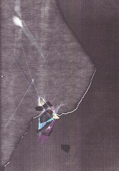 Opera 11 Arrow Necklace, Jewelry, Artists, Jewellery Making, Jewelery, Jewlery, Jewels, Jewerly, Fine Jewelry