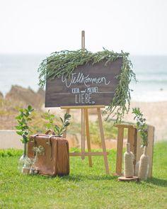 #Cádizsiquiero #CádizyesIdo #CádizJaIchwill  #contamoshistoriasdeamor #wetellLOVEstories #WirschreibenLiebesgeschichten  +info: hola@lovebodasyeventos.com   LOVE #love #amor #playa #beach #celebration #design #diseño #destinationwedding #wedding #weddingdecor #weddingday #weddingplanner #Cádiz #decor #handmade #boda #bodasbonitas #celebration #fashion #fashionblogger #chocolate #candy #moda #inlove